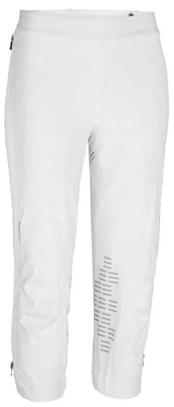 Prime 3L Pants