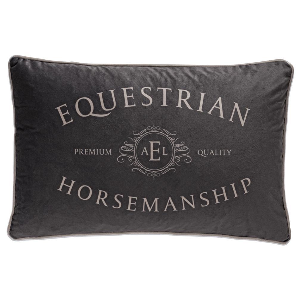 kudde-equestrian-grå