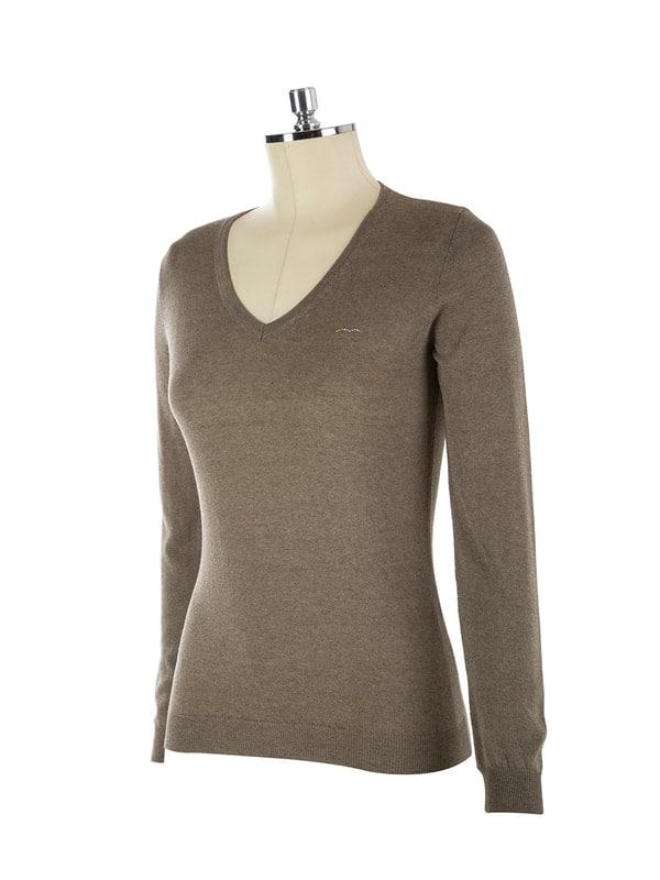 Sweater Spiga