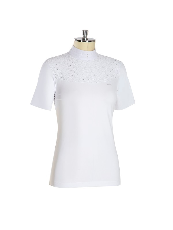Competition shirt Bedwige