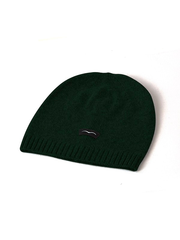 Hat in wool - Bosco