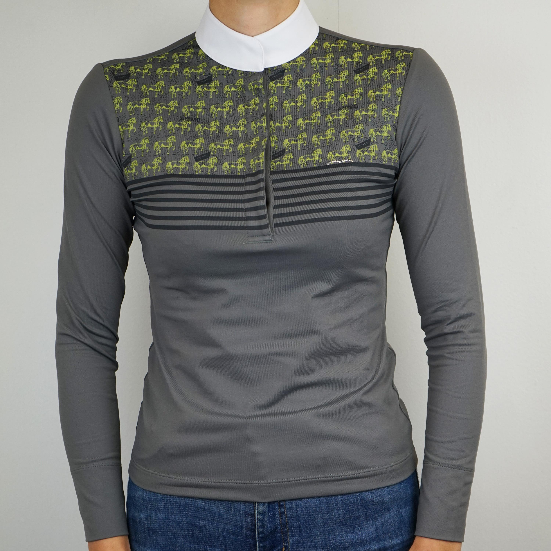 tävlingsskjorta-brut-versione