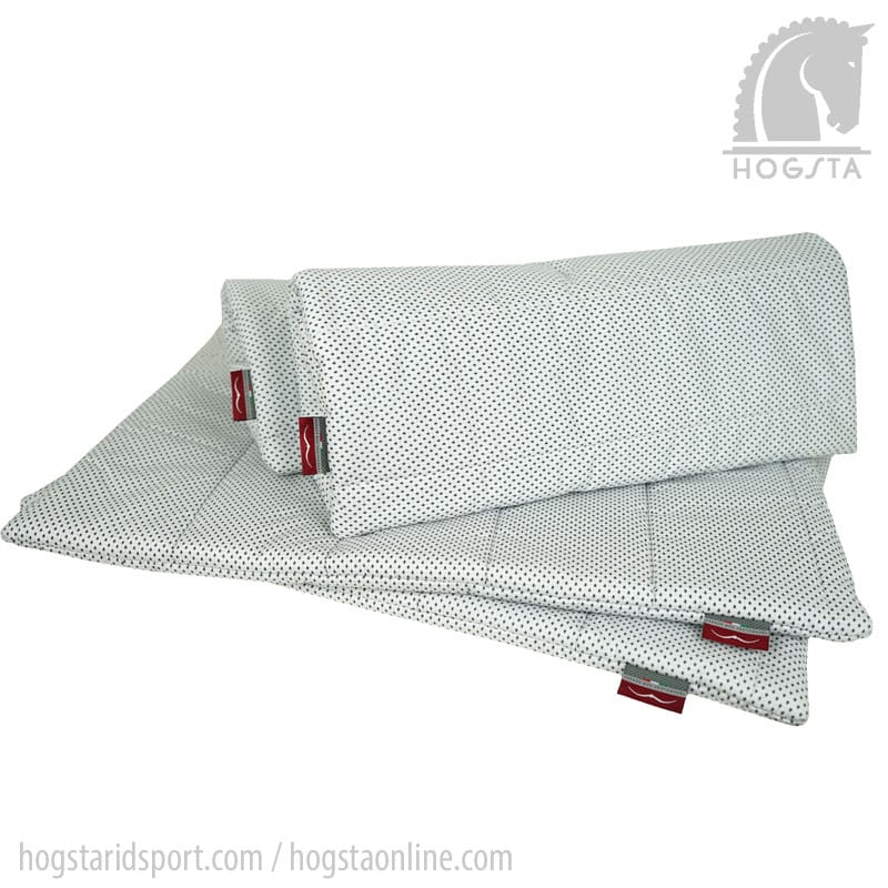 Well Animo Stable pads - Versione 1