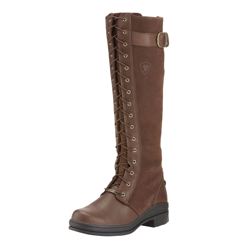 Coniston H2O boots