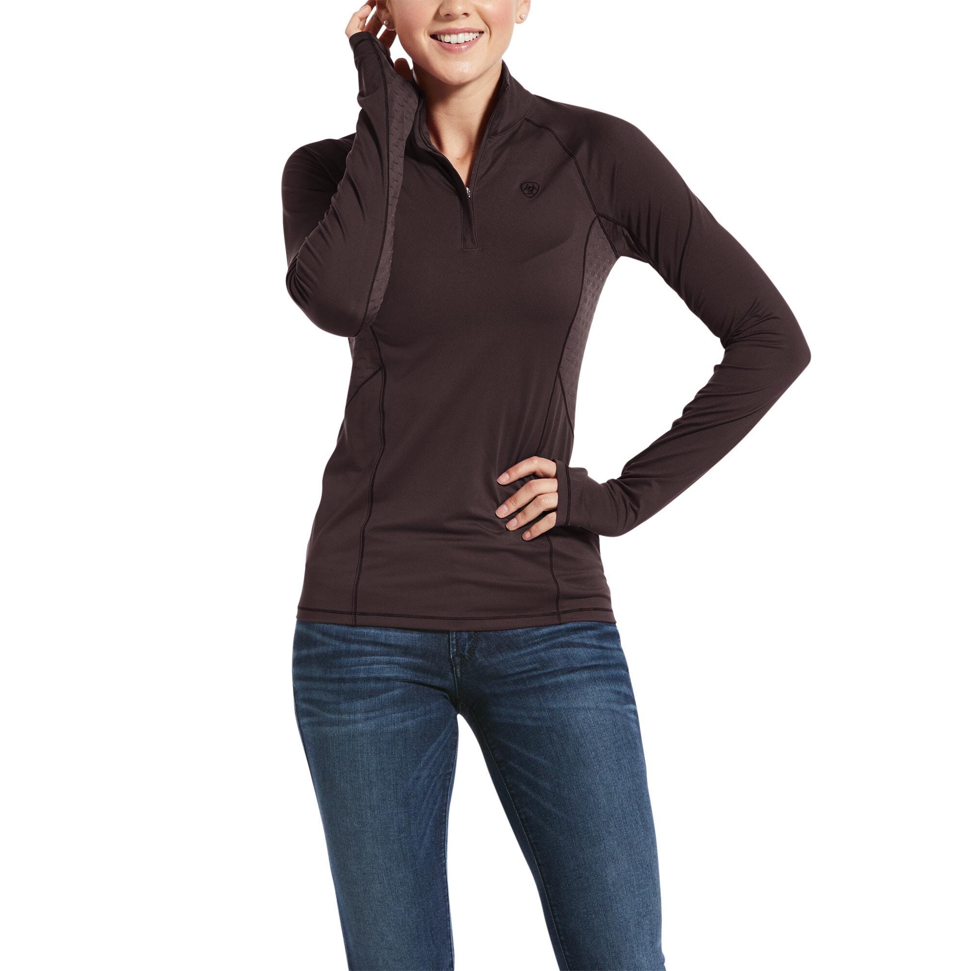 Sweater Lowell - Chocovine