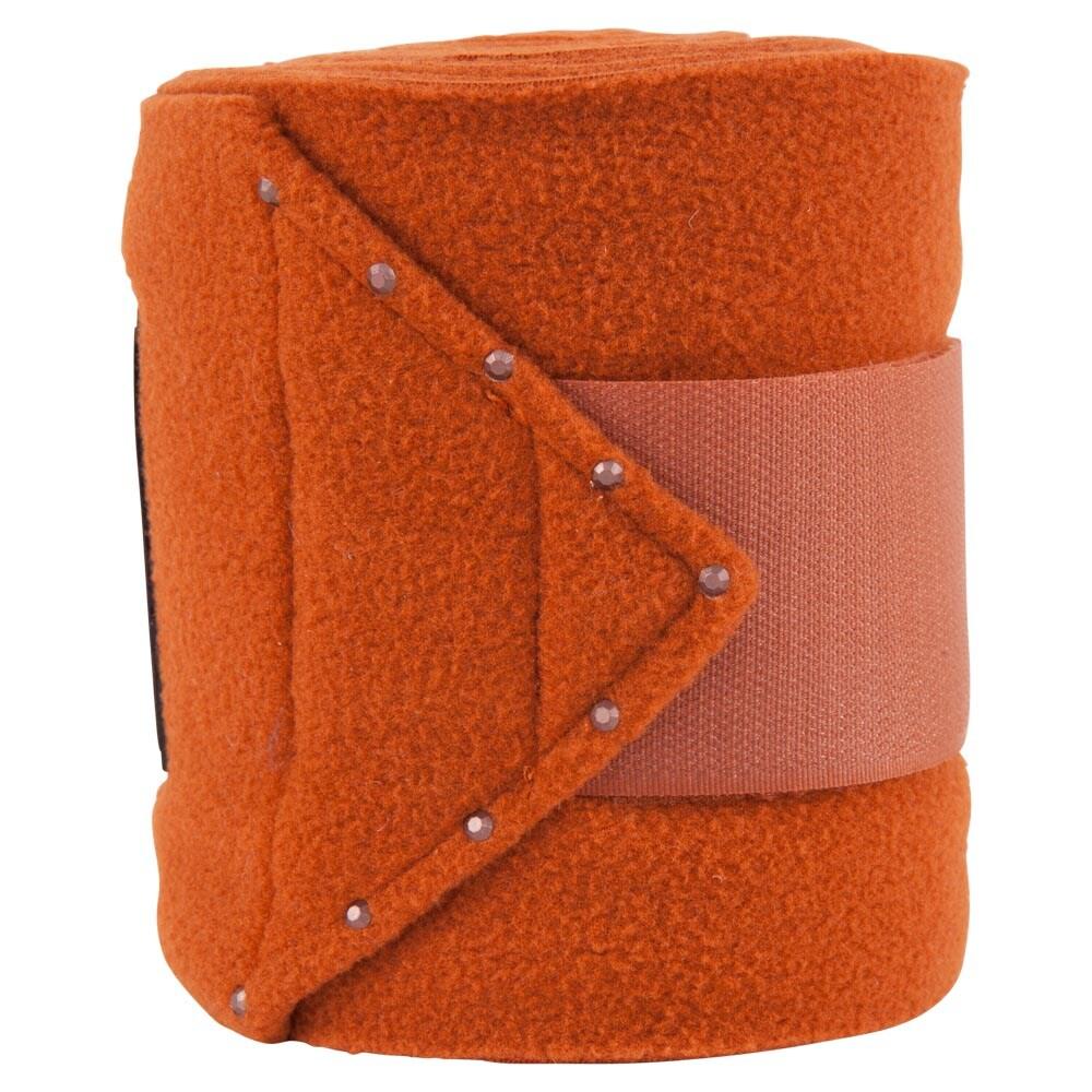 Polo bandage - Copper