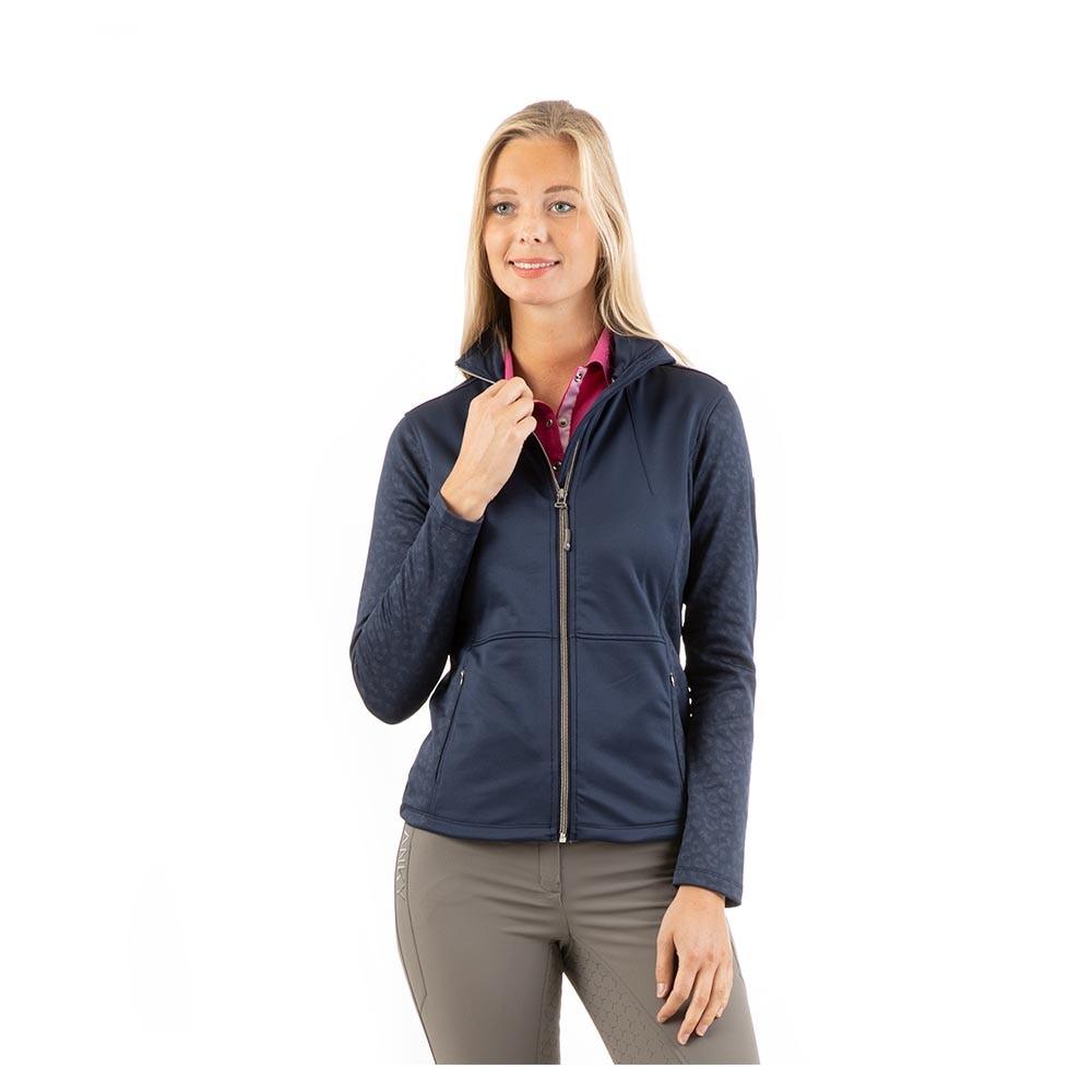 printed-techno-jacket-marin