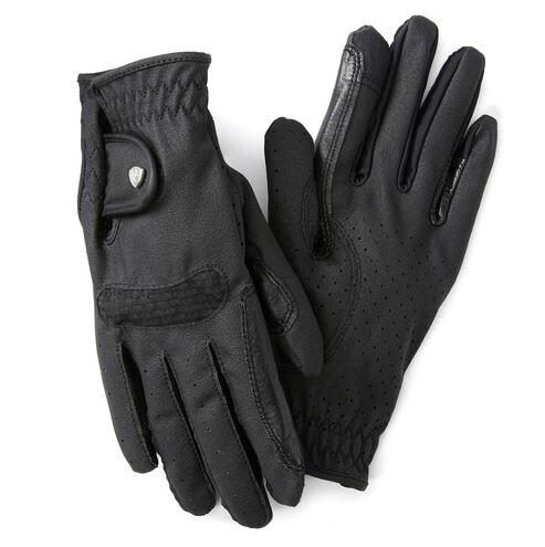 Archetype Grip Gloves