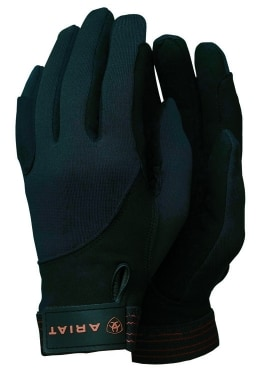 Ariat Insulated Tek Grip