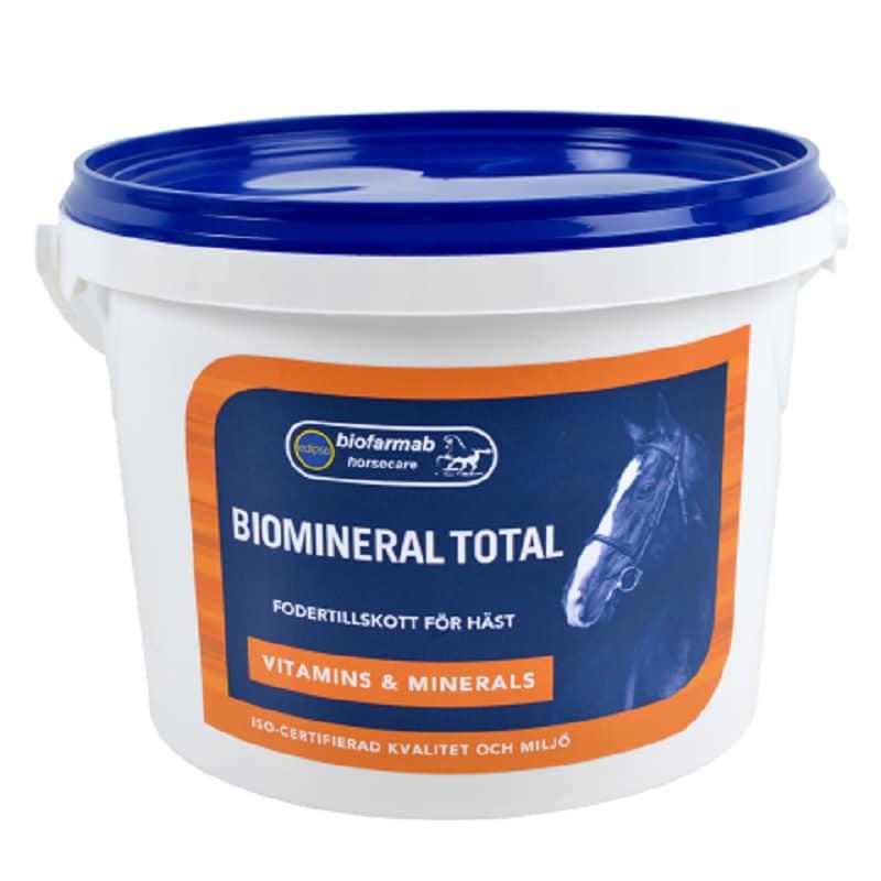 biofarmab-biomineral-total