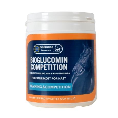 BioGlucomin Competition - 450 gr