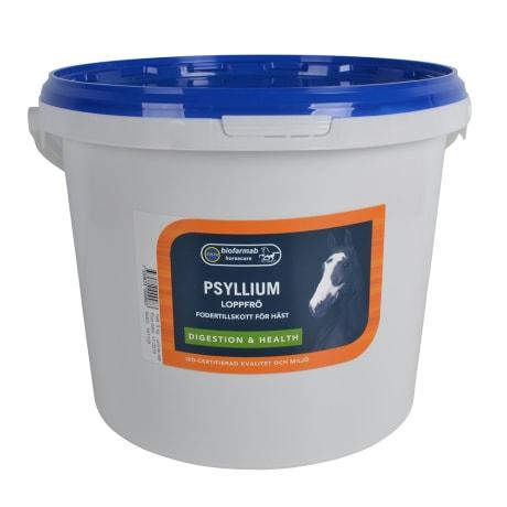 Psyllium - 5 kg