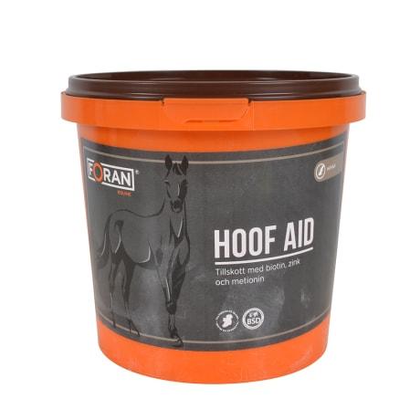 Hoof Aid Biotin - 1kg