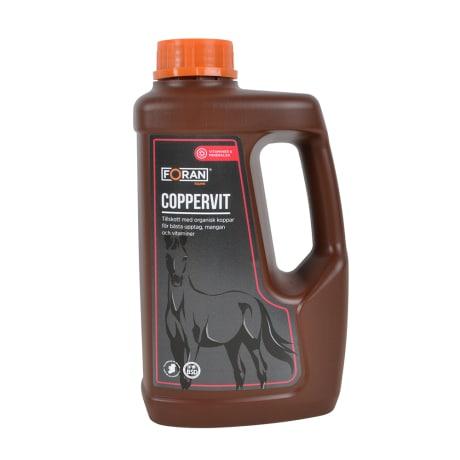 Coppervit Foran - 1 liter