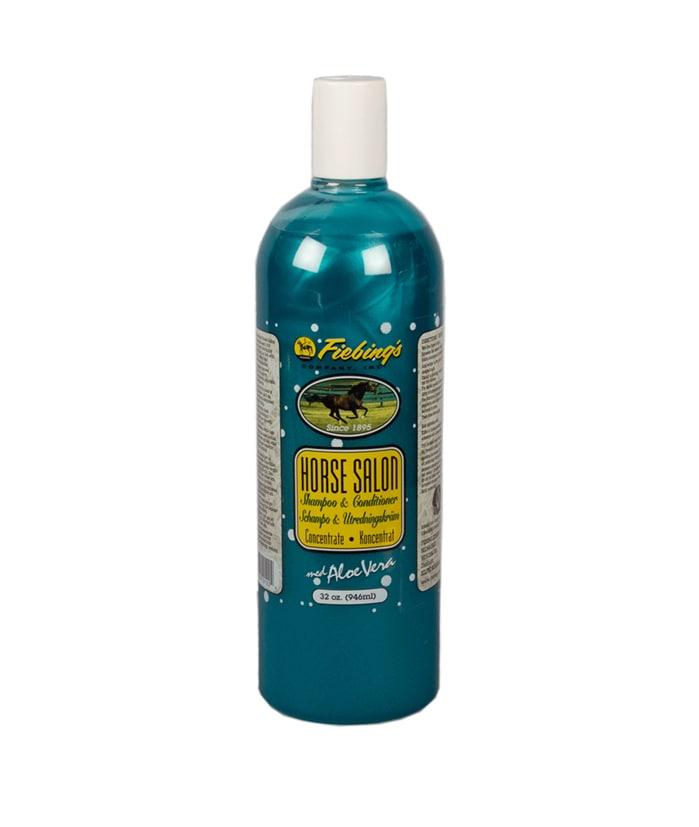 Horse Salon Shampoo