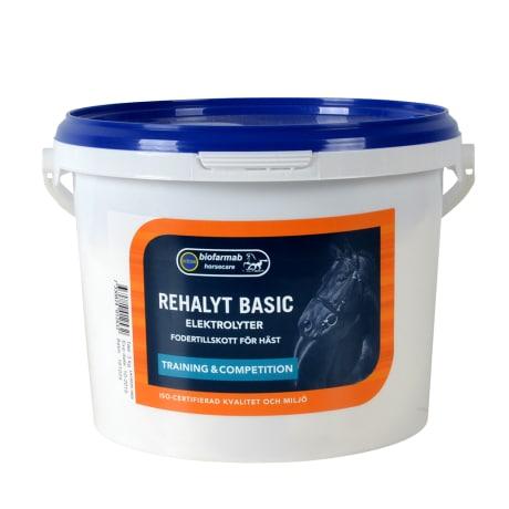 Rehalyt Basic