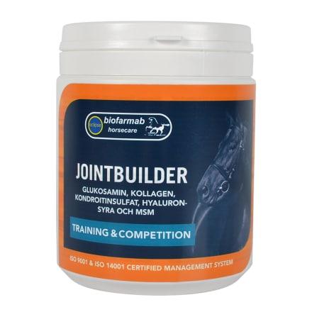 Jointbuilder - 450g