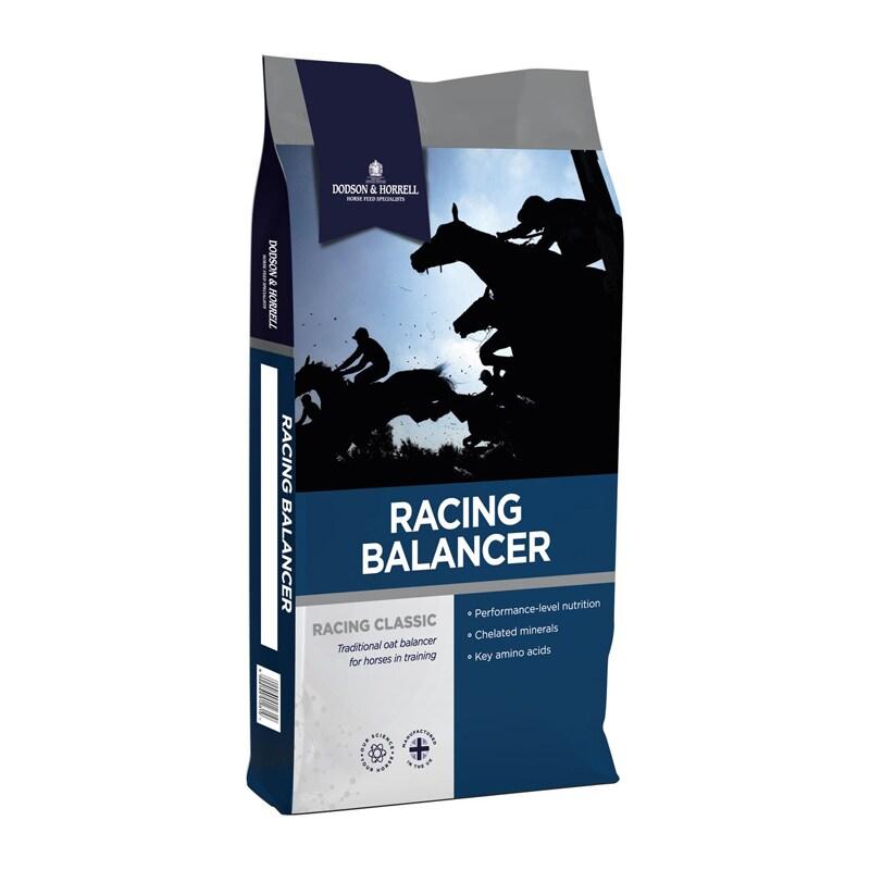 Racing Balancer - 20 kg
