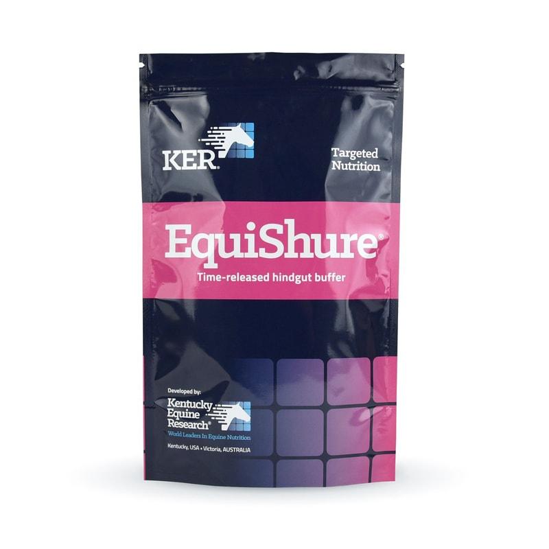 EquiShure 1,25 kg