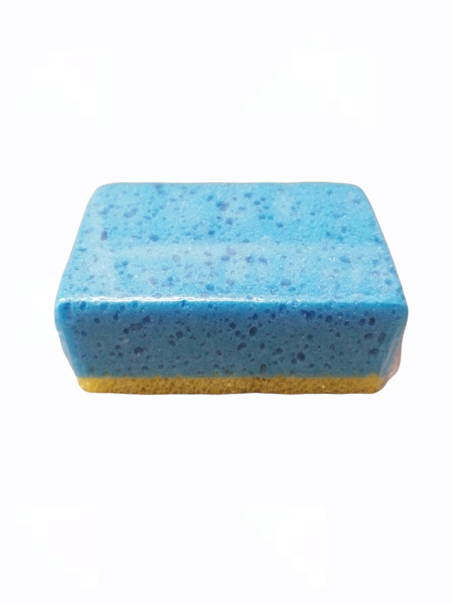 Horse sponge