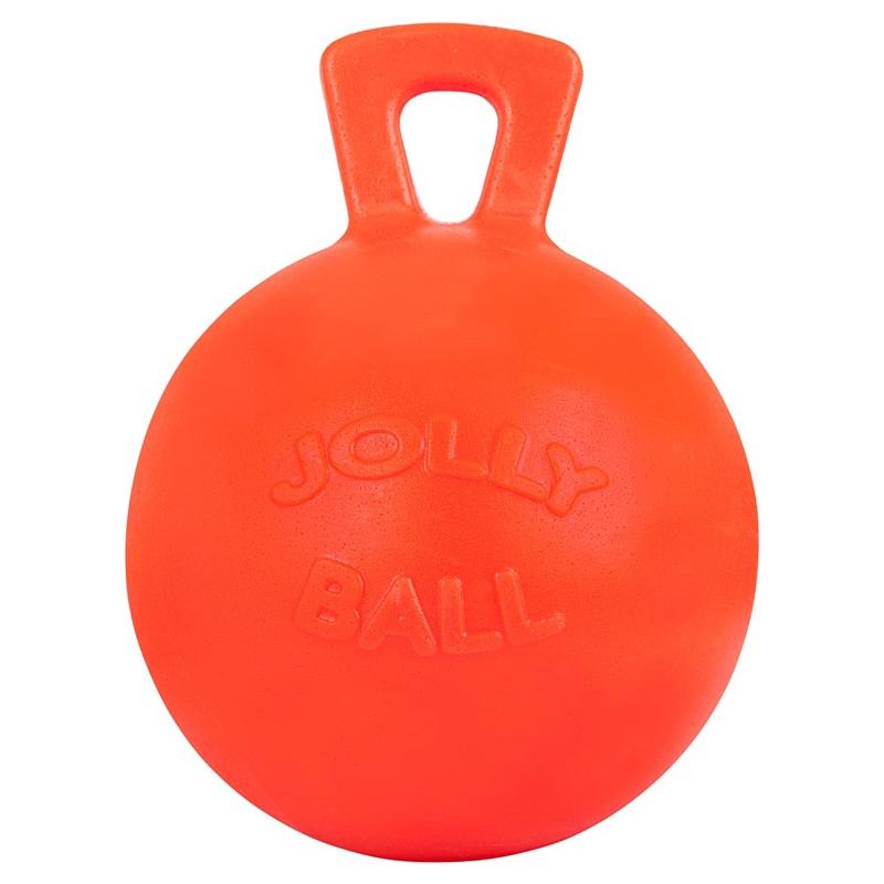 Jolly Ball - Orange-vanilla
