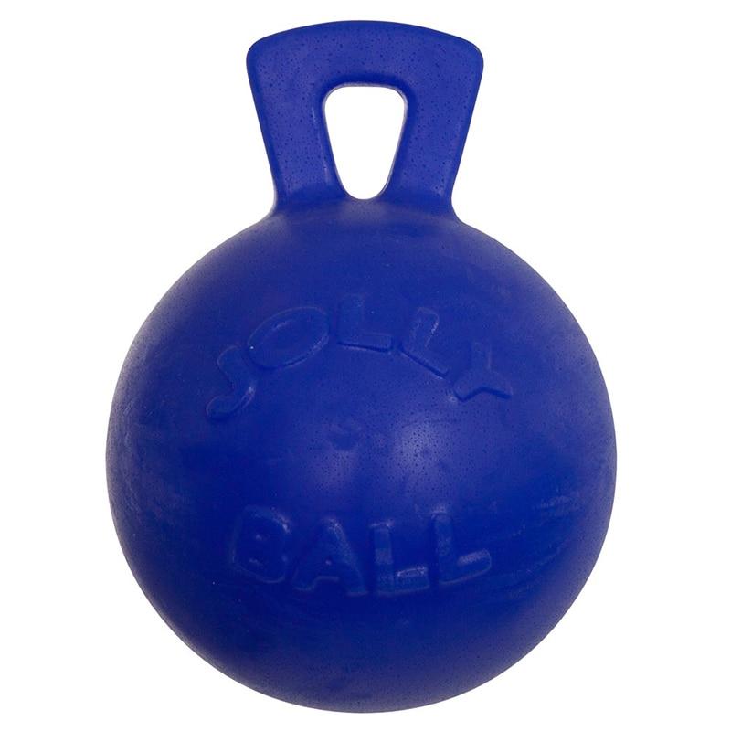 Jolly Ball - Dark blue