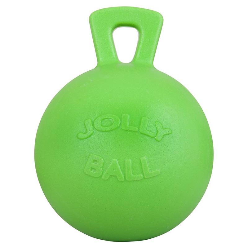 Jolly Ball - Green-apple