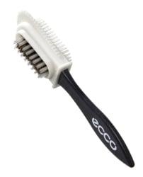 Nubuck/Suede Brush