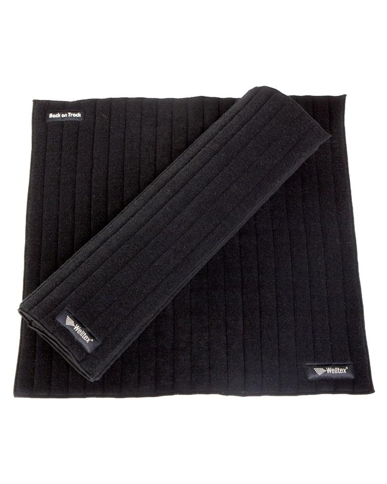 scandic-pk-pad-svart