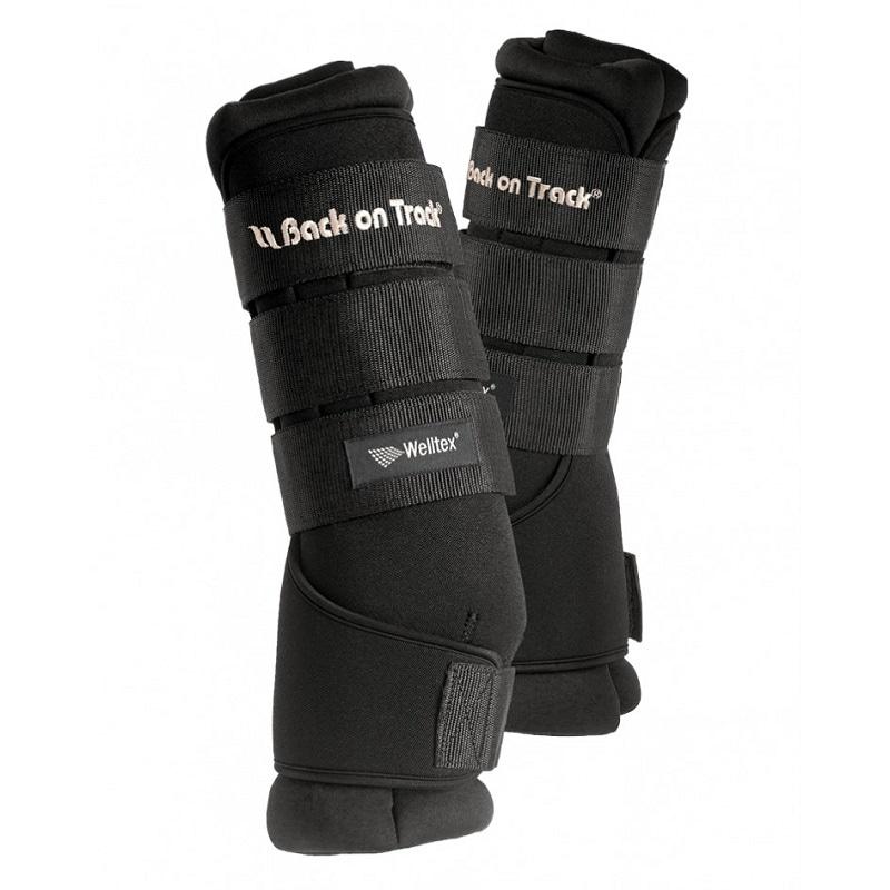 Royal Quick Wraps Leg Protection