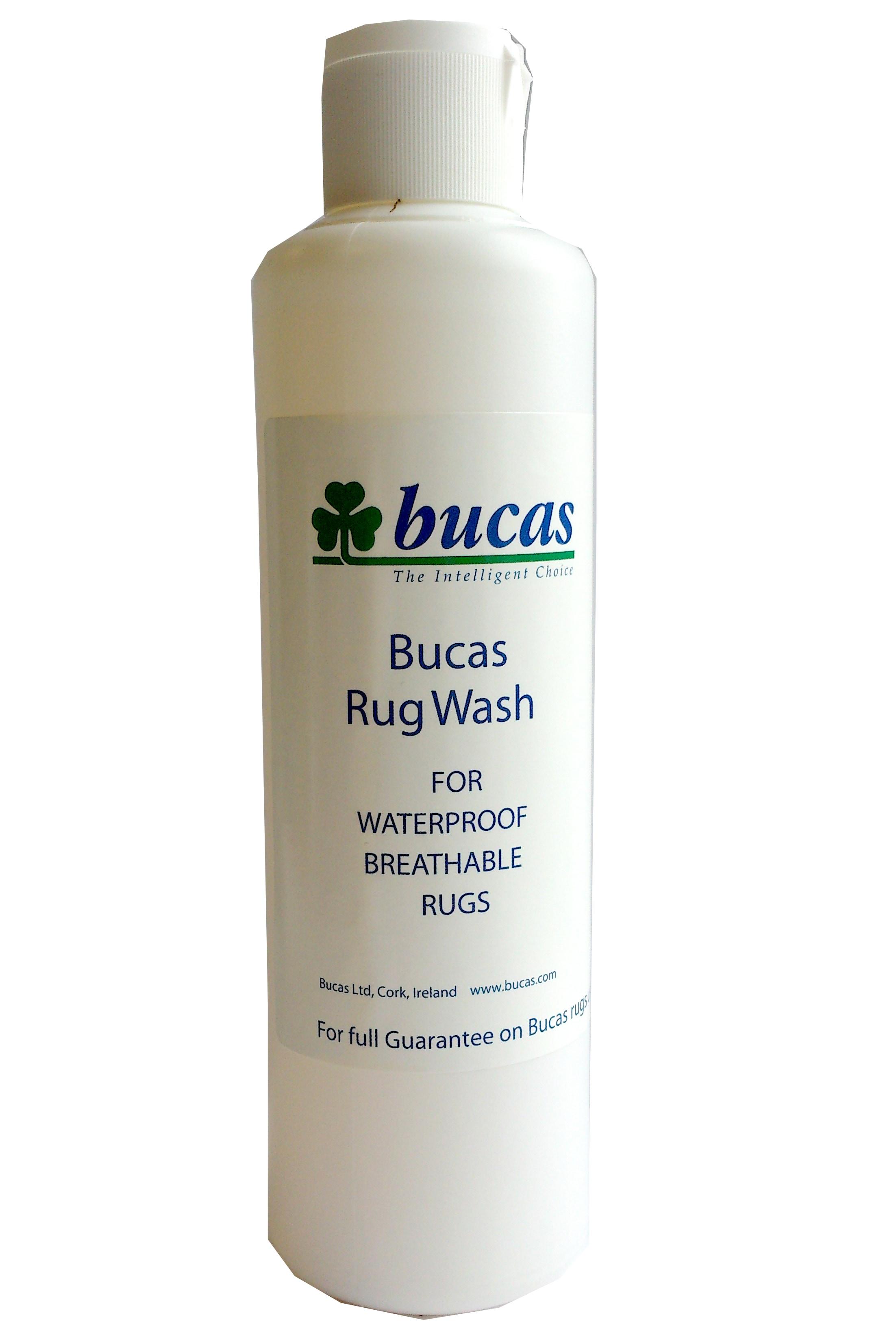 Rug Wash 250 ml