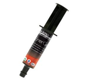 EnerGex Syringe - 60g