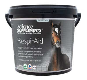 RespirAid - 2 kg