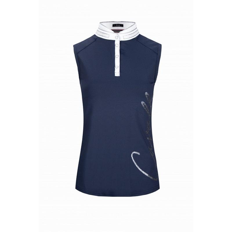 ärmlös-tävlingsskjorta-panja-dark-blue