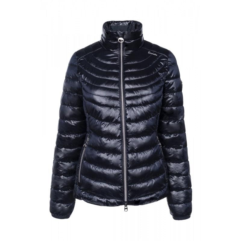 Lightweight Jacket Sarabi - Dark Blue