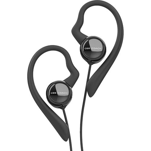 Hörlurar-Ceecoach-öronbåge