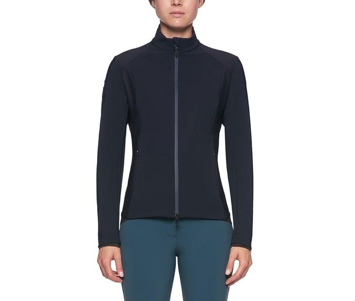 lightweight-fleece-jacket