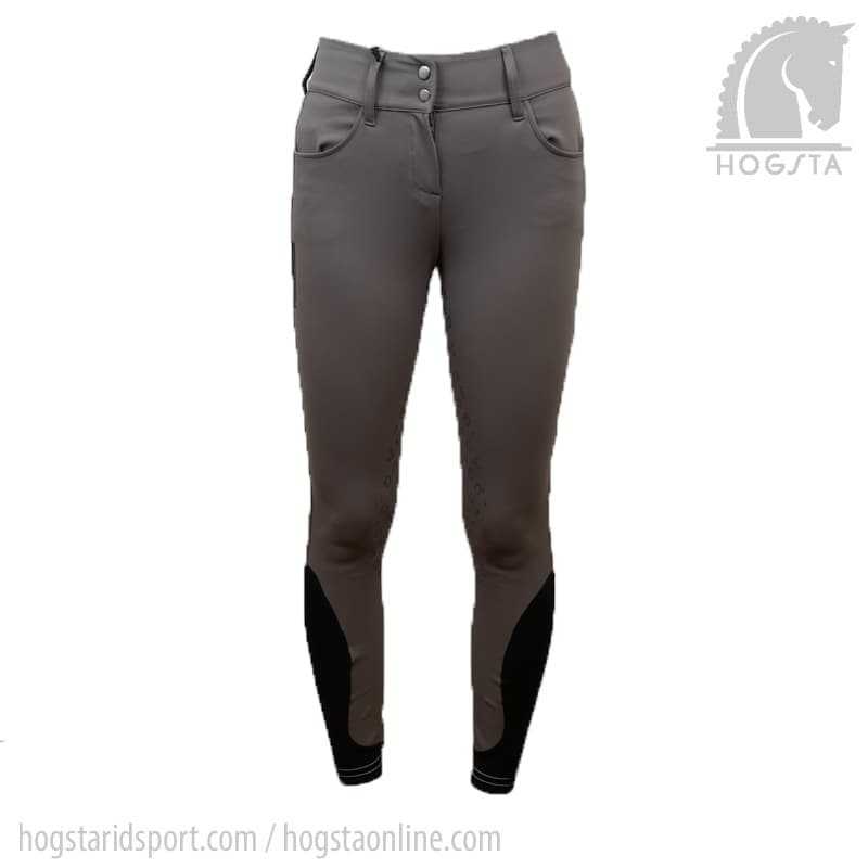 American Breeches Full Gripp - Taupe