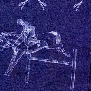 tunna-ridstrumpor-celeste-stein-hogsta-ridsport