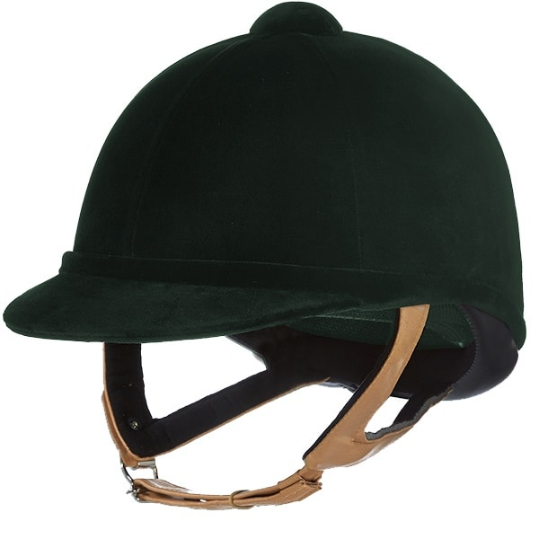 Wellington Classic - Green