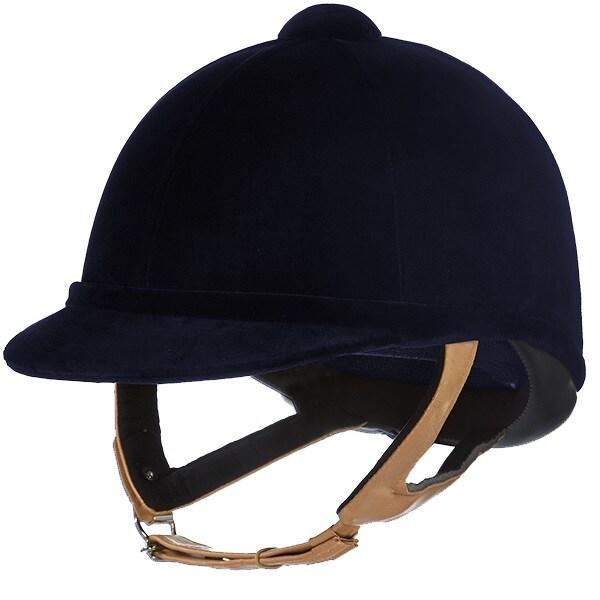 Wellington Classic - Navy