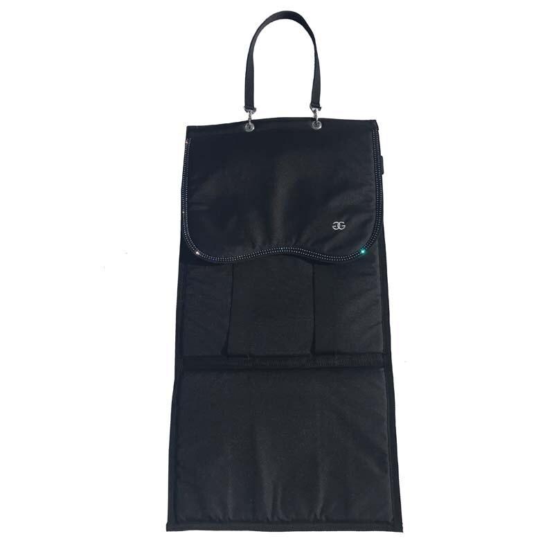 Box Bag Orion