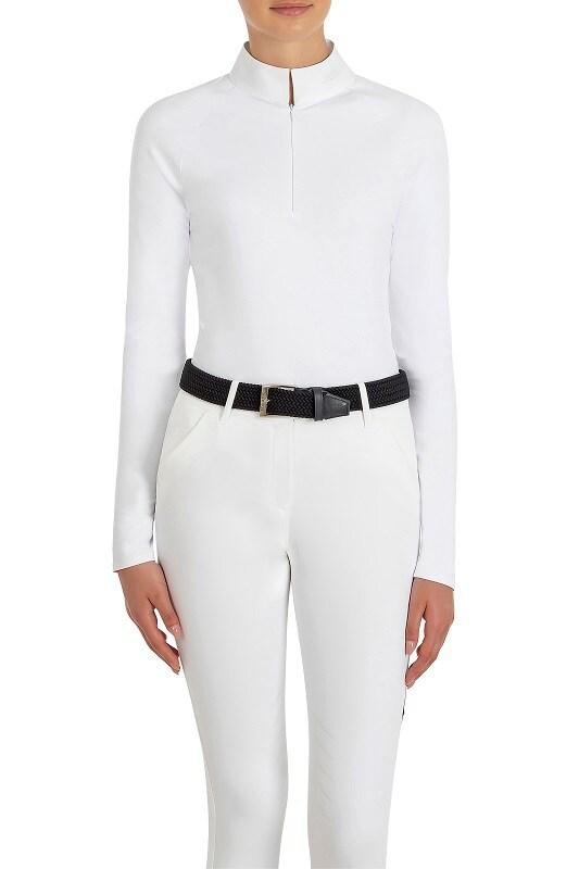 camirac-damskjorta-equiline