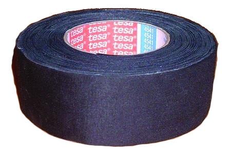 Hoof casting tape