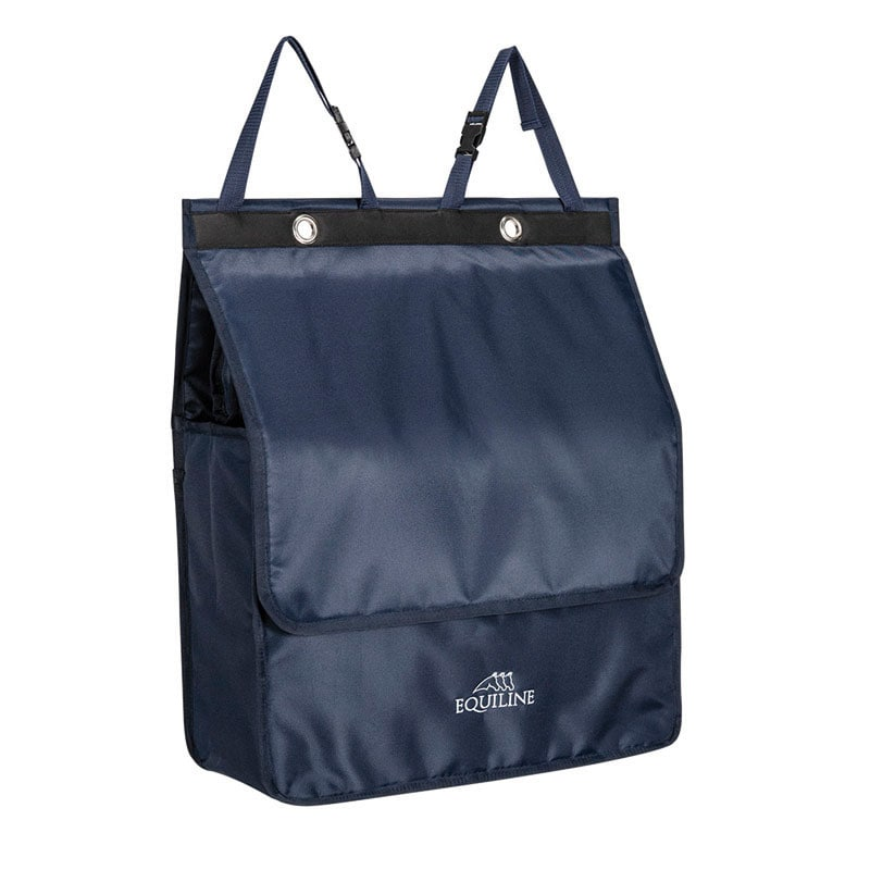 Holder Slim Stable Organizer - Navy