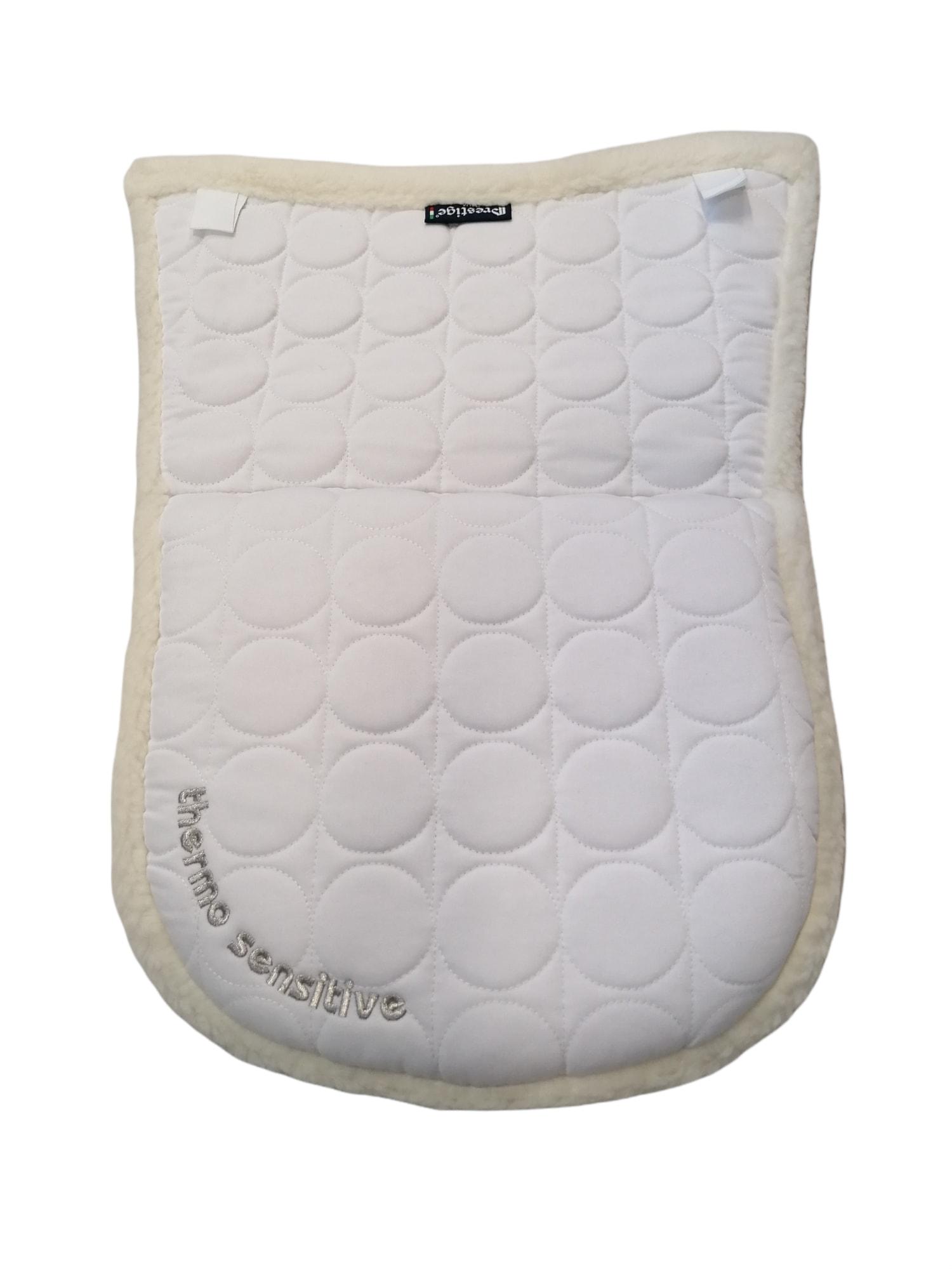 Half pad Thermo Sensitive
