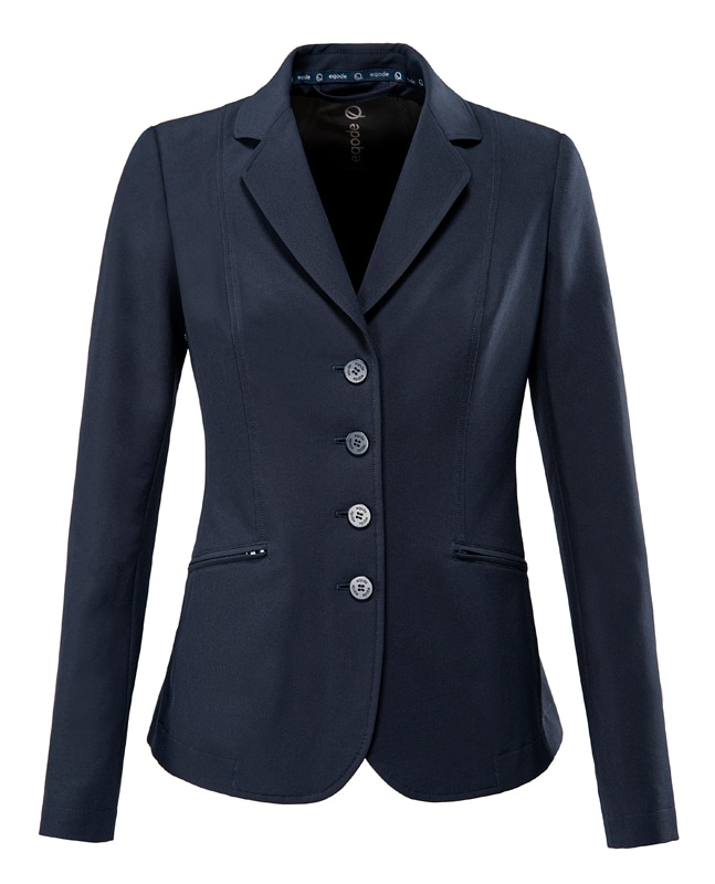 Competition jacket - Navy