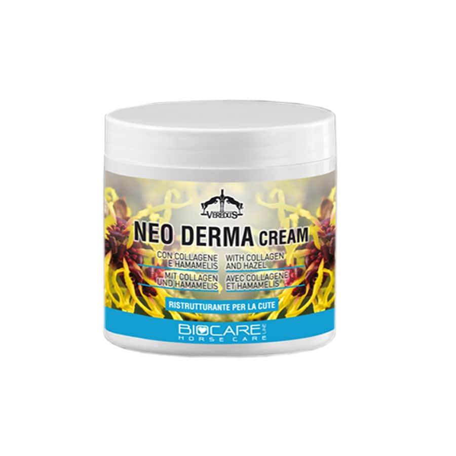 Neo Derma