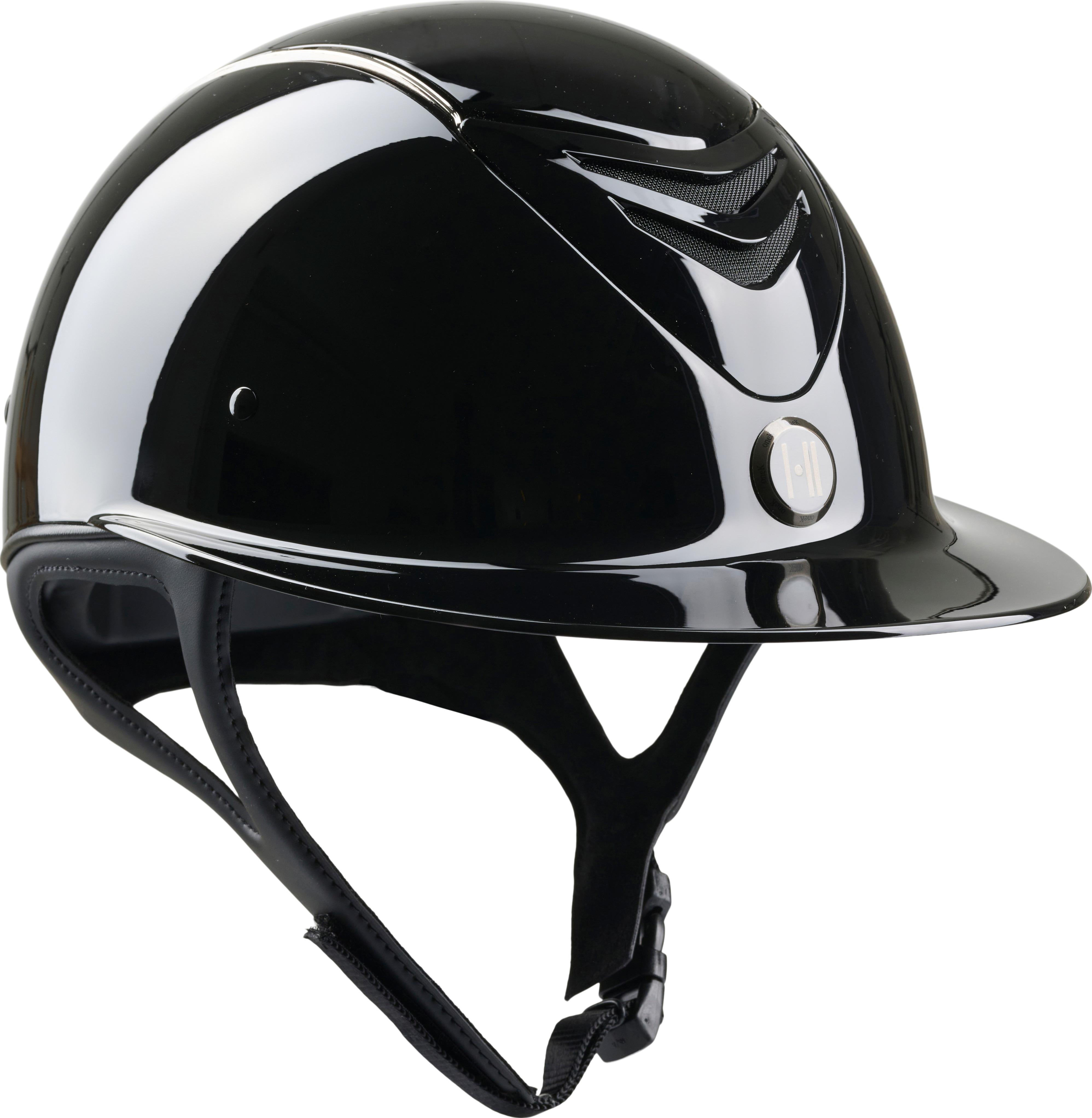 avance-mips-glossy-chrome-pipe-svart