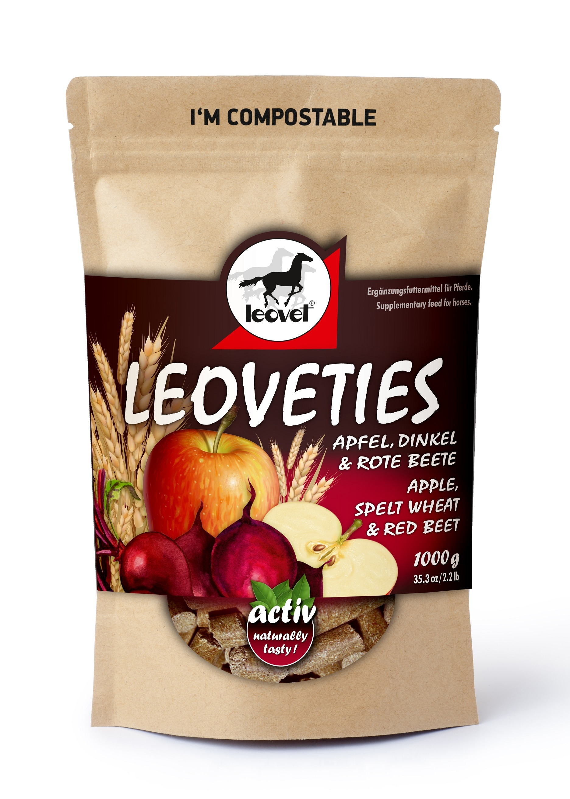 leoveties-apple-speal-wheat-red-beets